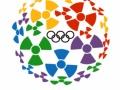 【悲報】秋元康 東京オリンピック理事に正式決定wwwwwwwwwwwwwww