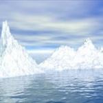 【雇用】経団連が雇用保険を使った「氷河期世代」救済に反対する理由