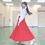 『[イコラブ] 11月24日『ズルいよ ズルいね』個別握手会@東京都:TRC東京流通センター メンバー私服…』の画像