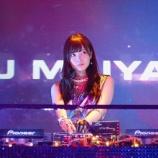 『【乃木坂46】13thシングル特典『個人PV』が到着!みんな魅力的だな〜!!』の画像