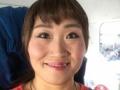 丸山桂里奈(35)「日本代表がW杯で3勝しなかったらお尻出します」