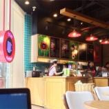 『【トンロー】trueカフェの接続方法について』の画像