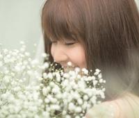 【欅坂46】写真集Twitterフォロワー10万人突破!『21人の未完成 公式ガイドブック』カットを21人分、21時間連続公開!