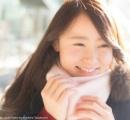 北九州の9大学のミスキャンの中でNo.1になった九州歯科大学の美人女子大生