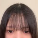 『[動画]2021.10.14(12:18~) SHOWROOM 「≠ME(ノットイコールミー) 鈴木瞳美」@個人配信 【ノイミー】』の画像