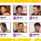『LOTO×パ・リーグ スペシャルサイト2015 (5)』の画像