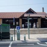 『2011/8/13西沢渓谷から木賊山、甲武信小屋』の画像