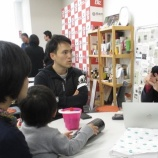 『岡崎市に民間学童「ロータス」誕生。外遊びが大好きな子が通いたくなっちゃう学童保育!』の画像