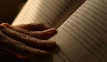 本ってやっぱ読めば読む程賢くなるのかな?
