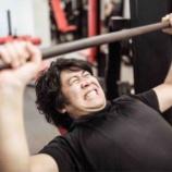 『痩せたいならスポーツジムに行くべき?』の画像