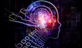 人工知能ってどんな感じなの?