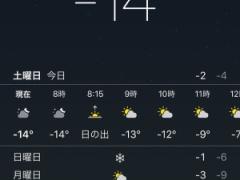 久保裕也 「寒さに耐えれる肌が欲しい」←カーテンつけろwwww