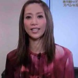 『龍 真咲さん❗️ご結婚おめでとうございます🎊元宝塚歌劇団月組トップスター』の画像