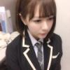 村重杏奈「髪をバッサリィ!今までの邪気をすべて切り落としました!一期生として、まだまだ頑張ります!」