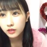 『[動画]2019.07.31(20:18~) SHOWROOM 「=LOVE(イコールラブ) 山本杏奈」@個人配信』の画像