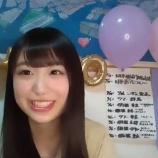 『[動画]2020.04.06(20:26~) SHOWROOM 「=LOVE(イコールラブ) 瀧脇笙古」@個人配信』の画像