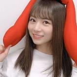 『きいちゃんキタアアア!!! かわえええ!!! そして でけえええ!!!【乃木坂46】』の画像