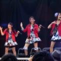 東京大学第64回駒場祭2013 その67(ミス&ミスター東大コンテスト2013の57(姫caratの3))