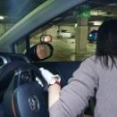 神戸市中央区 20歳代 女性 T.Kさん 8時間コース