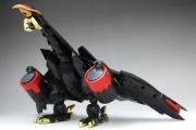【画像】鳥型ロボットの魅力wwwwwwwwwwwwwwwwwww