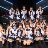 指原莉乃がHKT48メンバーを裏切る…