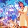 田名部生来が流行りの彼女感を出した結果wwwwwwwwwwwww