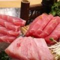【画像】京都最高峰の上生菓子を買ってみたwww