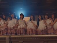 【乃木坂46】ゆっくりと咲く花、堀未央奈さんついに発光