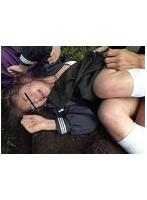 「148cm以下の貧乳美少女野外強制わいせつ映像集4時間」とロリ系AV
