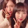 【悲報】最新の川本紗矢さん・・・
