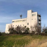 『(残念なお知らせ)戸田市彩湖自然学習センターも3月31日まで臨時休館になりました。新型コロナウイルス感染を防ぐ対応の一環です。』の画像