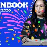 『台湾出版事情:2020年台湾出版賞はやわかり――「金鼎獎」「臺灣文學金典獎」「書展大獎」「Openbook好書獎」』の画像