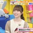 【櫻坂46】守屋麗奈、可愛すぎる10歳時の写真公開 憧れのAKBメンバーも!!