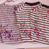 『【Buhix入荷】フレブルちゃんの夏の新作お洋服入荷しました!』の画像