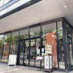 中央区天神『LEXN1(レクスン)』にある日本料理店『佳肴 あさひ山』が閉店するらしい。