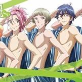美男高校地球防衛部LOVE! EP7:愛と合宿と歯ブラシ 海外の反応「このシリーズを愛せずにいられない!」