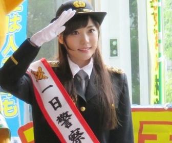 【話題】美人すぎる女流棋士・竹俣紅がフジテレビアナウンサーに内定