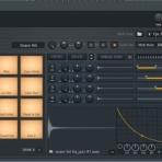 FL StudioでEDM作り
