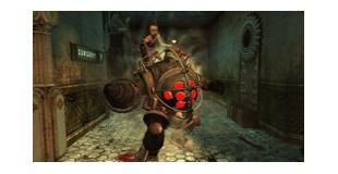 あの名作FPS『バイオショック』についにスマホ版が登場!