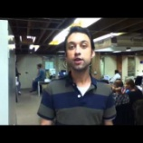 『localmindの中の人からビデオメッセージもらった【湯川】』の画像