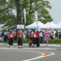 2016年横浜開港記念みなと祭国際仮装行列第64回ザよこはまパレード その107(横浜華僑総会)