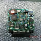 『バイク用ECU コンデンサ交換 ビモータ500V-due』の画像