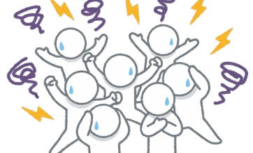 【衝撃】GANTZやGIGANTの作者・奥浩哉先生のツイートの説得力が凄すぎるwww