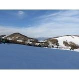 『好天の下、良い練習ができました。オープニングレーサーズキャンプ&志賀初滑り2期終了。』の画像