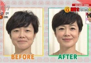 【TV】有働アナが土下座謝罪「NHKあさイチ」で告知ミス