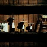『プレゼントに最適なインテリア・雑貨まとめ 4/5 【インテリアまとめ・インテリア雑貨 おしゃれ 】』の画像