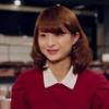 【速報】矢神久美と小木曽汐莉が本発売 10/5にZepp Nagoyaでイベント