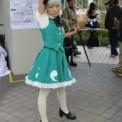 コミックマーケット83【2012年冬コミケ】その11