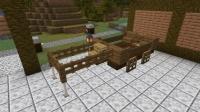 馬車ディーラーを作る (2)