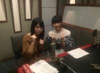 横山由依・岡部麟が声優を務めたマクドナルドのWebアニメ「未来のワタシ」第2弾が公開!